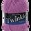 Thumbnail: James C Brett Twinkle TK31