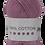 Thumbnail: Cygnet 100% Cotton DK Blush 3275