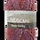 """Thumbnail: Sweater Knitting Kit in James C Brett Landscape DK in Sizes 28-46"""""""