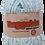 Thumbnail: James C Brett Huggable Super Chunky UG10