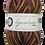 Thumbnail: WYS Signature 4 Ply Passionfruit Cooler 1155