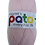 Thumbnail: Pato Everyday DK Nude Pink 944