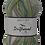 Thumbnail: James C Brett Driftwood DK DW02