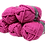 Thumbnail: 500g Cygnet Seriously Chunky Candyfloss 809