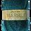 Thumbnail: James C Brett Marble MT41