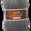 Thumbnail: Stylecraft Special DK Grey 1099