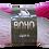 Thumbnail: Cygnet Boho Spirit Moonbeam 6082