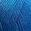 Thumbnail: Cygnet Silcaress DK Cornflower 2119