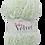 Thumbnail: James C Brett Baby Velvet Chunky Green VT01