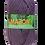 Thumbnail: Amazon Super Chunky Heather J13