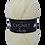 Thumbnail: Cygnet Chunky Cream 256