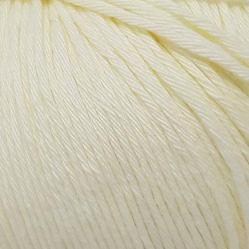 Peter Pan Baby Cotton DK Lemon 3146