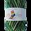 Thumbnail: James C Brett Funny Feetz Sock Yarn FZ05