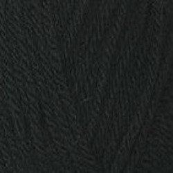 Cygnet Chunky Black 217