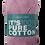 Thumbnail: James C Brett It's 100% Pure Cotton DK Dusky Pink IC10