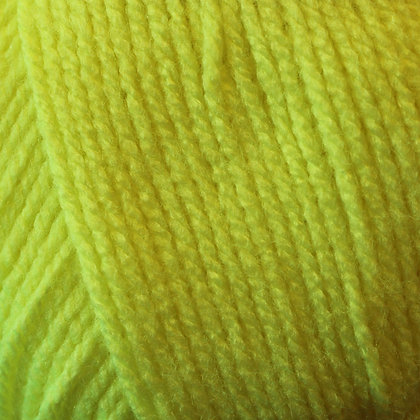 Pato Neon Yellow 972