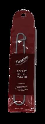 Essentials Stitch Holder Medium
