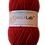 Thumbnail: WYS Colour Lab Crimson Red 556