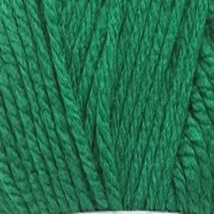 Pato Chunky Green 877