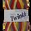 Thumbnail: James C Brett Baby Twinkle Prints BTP31