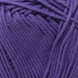 Cygnet 100% Cotton DK Smokey Purple 4233