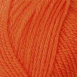 Cygnet Chunky Orange 632