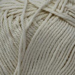Cygnet 100% Cotton DK Vanilla Cream 2156