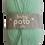 Thumbnail: Baby Pato Mint 790