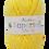 Thumbnail: Kiddies Supersoft Chunky Lemondrop 2126
