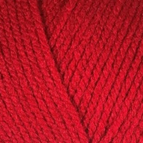 Pato Everyday DK Cranberry 993