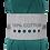 Thumbnail: Cygnet 100% Cotton DK Spring 6711