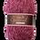 Thumbnail: Stylecraft Special DK Carnation 1204