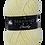 Thumbnail: Cygnet Seriously Chunky Lemon Zest 978