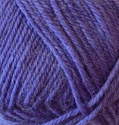 WYS Colour Lab Harbour Blue 746