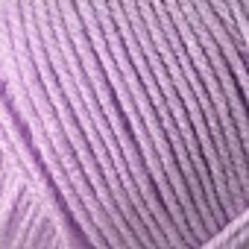 Cygnet Baby Pato Lilac 782