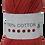 Thumbnail: Cygnet 100% Cotton DK Pepper 6206