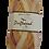 Thumbnail: James C Brett Driftwood DK DW03