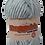 Thumbnail: James C Brett Huggable Super Chunky UG07