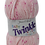 Thumbnail: James C Brett Baby Twinkle Prints BTP24