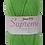 Thumbnail: James C Brett Supreme Baby DK Green SNG14