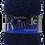Thumbnail: James C Brett Twinkle TK4