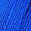 Thumbnail: Cygnet Glittery Royal Blue 232