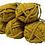 Thumbnail: 500g Cygnet Seriously Chunky Barley 4884