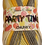 Thumbnail: James C Brett Party Time Chunky PT9