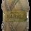 Thumbnail: James C Brett Marble MT54