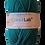 Thumbnail: WYS Colour Lab Teal 716