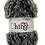 Thumbnail: James C Brett Chinchilla Brown Grey CHO3