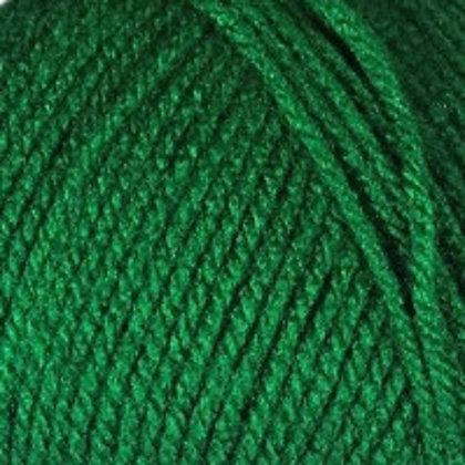 Pato Evergreen 987