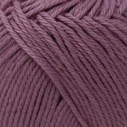 Cygnet 100% Cotton DK Blush 3275