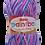 Thumbnail: Robin Paintbox Rumba 1132